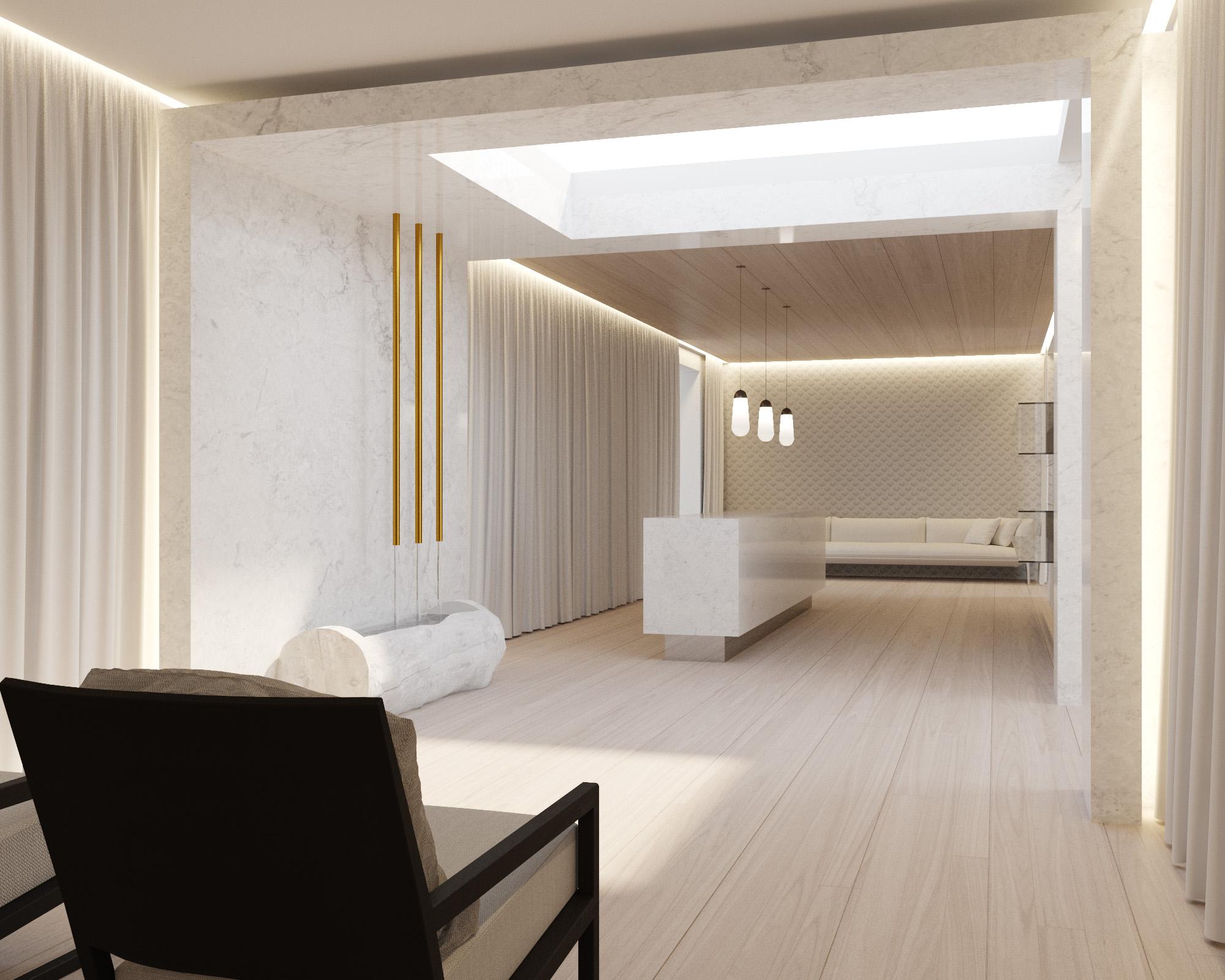 Prix d une v randa de 30 m2 for Prix moyen d une veranda au m2
