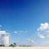 321 Ocean Drive Miami Partners Realty